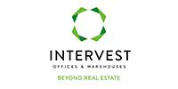 Intervest