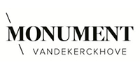 Monument Vandekerckhove