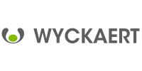 Wyckaert Bouwonderneming
